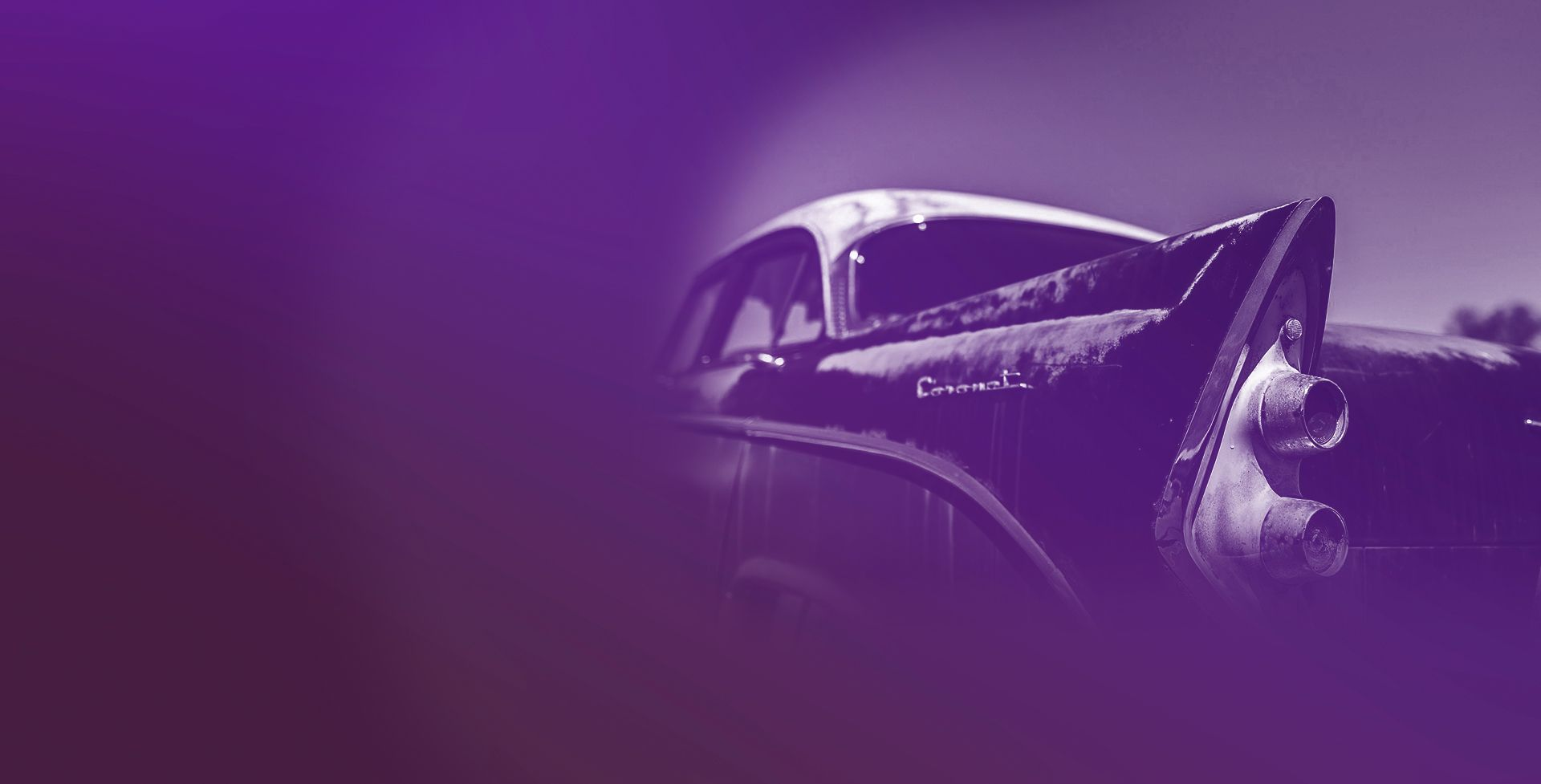 desguaces-baja-vehiculos-gratuita-tasacion-repuestos-fondo